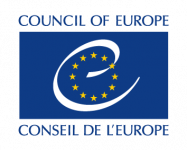 Council of Europe Election Observer Elearning